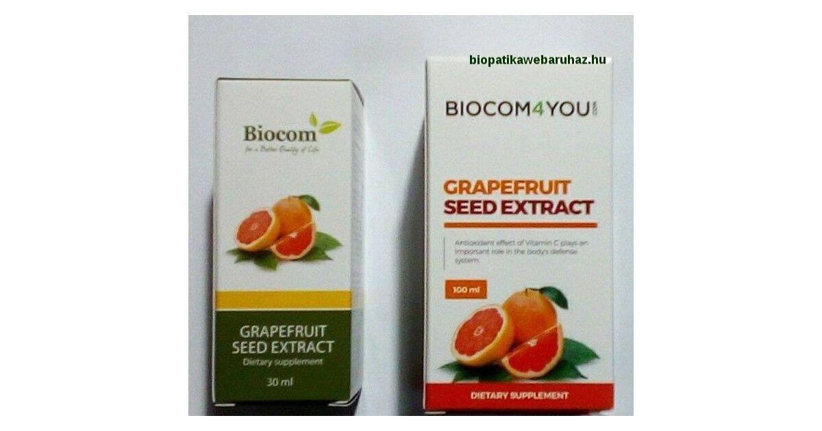 Grapefruit héja: alkalmazás, hasznos tulajdonságok, receptek