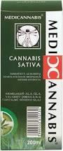 cannabis vásárlás