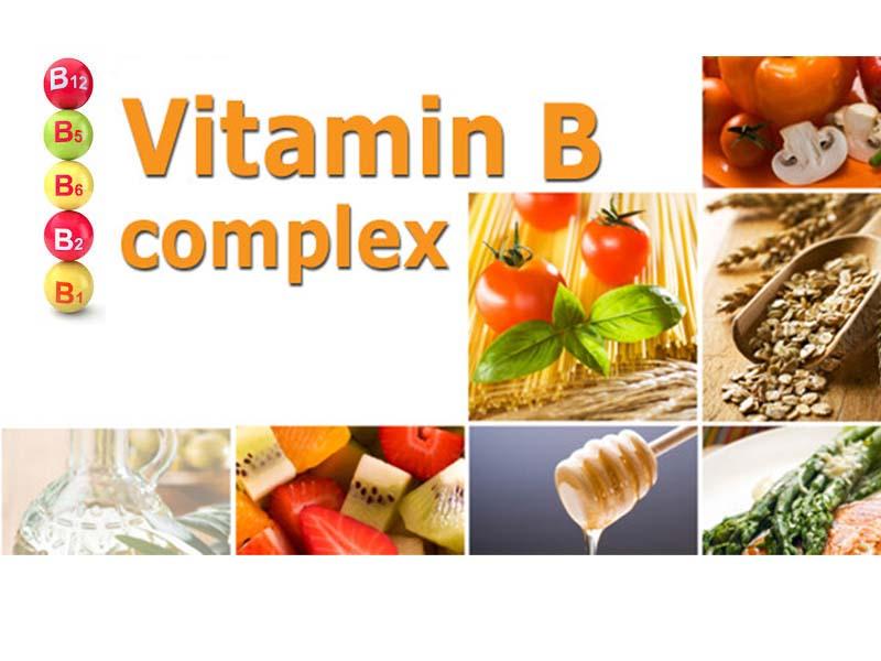 biocom b100 vitamin vásárlás