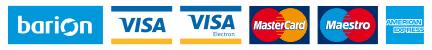 barion fizetés webáruház