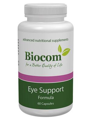 biocom eye support vásárlás