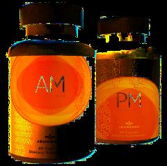 AM-PM vásárlás