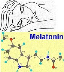 Biocom Melatonin vásárlás