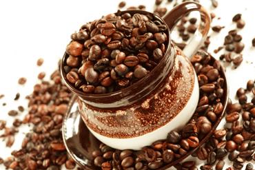 Slim Cafe zöld kávé vásárlás