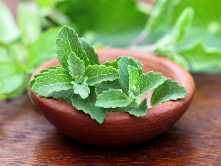 Stevia Wonder folyékony édesítő vásárlás