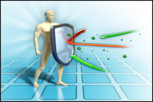 C-Vitamin 2 Phosphate kapszula immun erősító