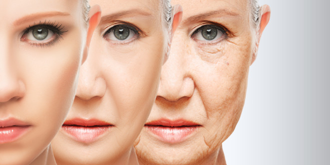 Collagén izületi gyulladás, öregedés ellen
