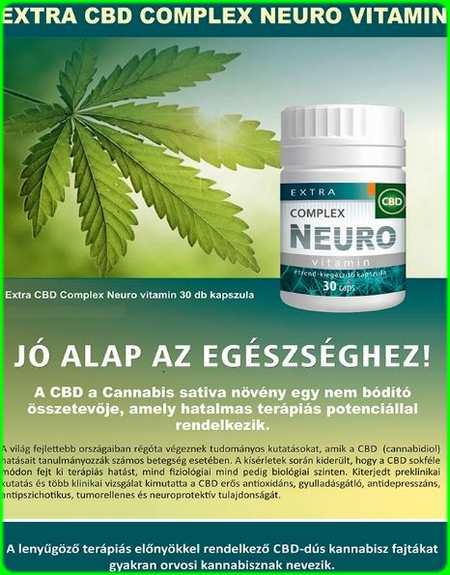 Cannabis vásárlás, cbd