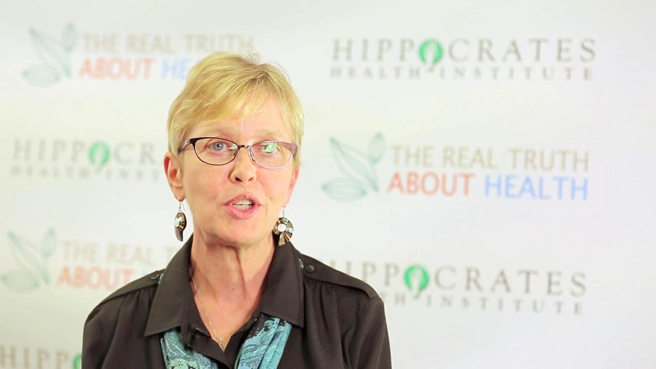 Gwen Olsen gyógyszerész