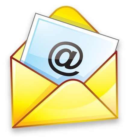 Email küldése biopatika webaruhaz