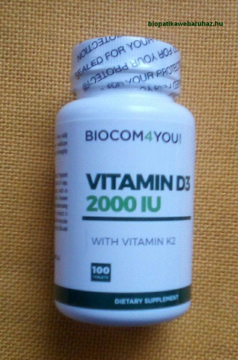 kenőcs pikkelysömörhöz vitaminok alapjn)