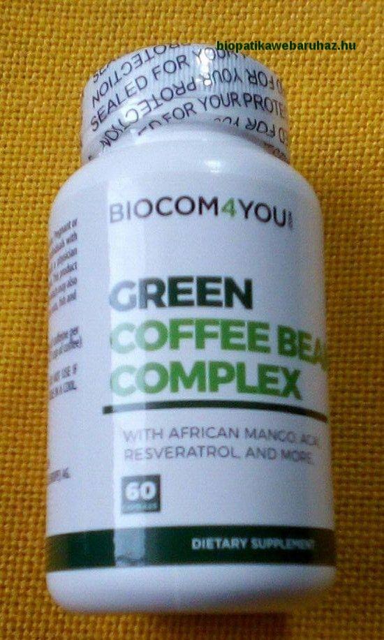biocom étvágycsökkentő)