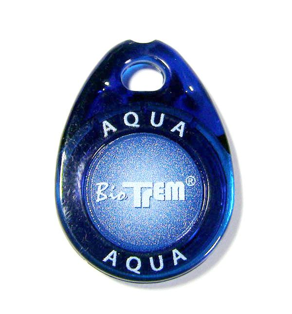 Aqua Medál TRIOMED